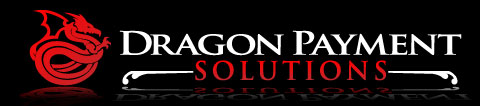 Dragon Payment Solutions Logo